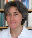 StDin Dr. Melanie Rossi