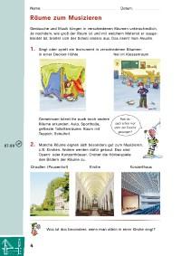 Probeseiten Probeseite_1_270774.pdf