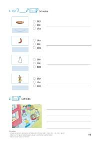 Probeseiten Probeseite_2_270709.pdf