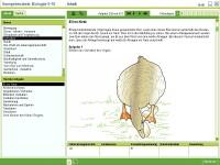 Screenshots Screen 2 3-12-114851-6