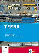 TERRA Geographie 1