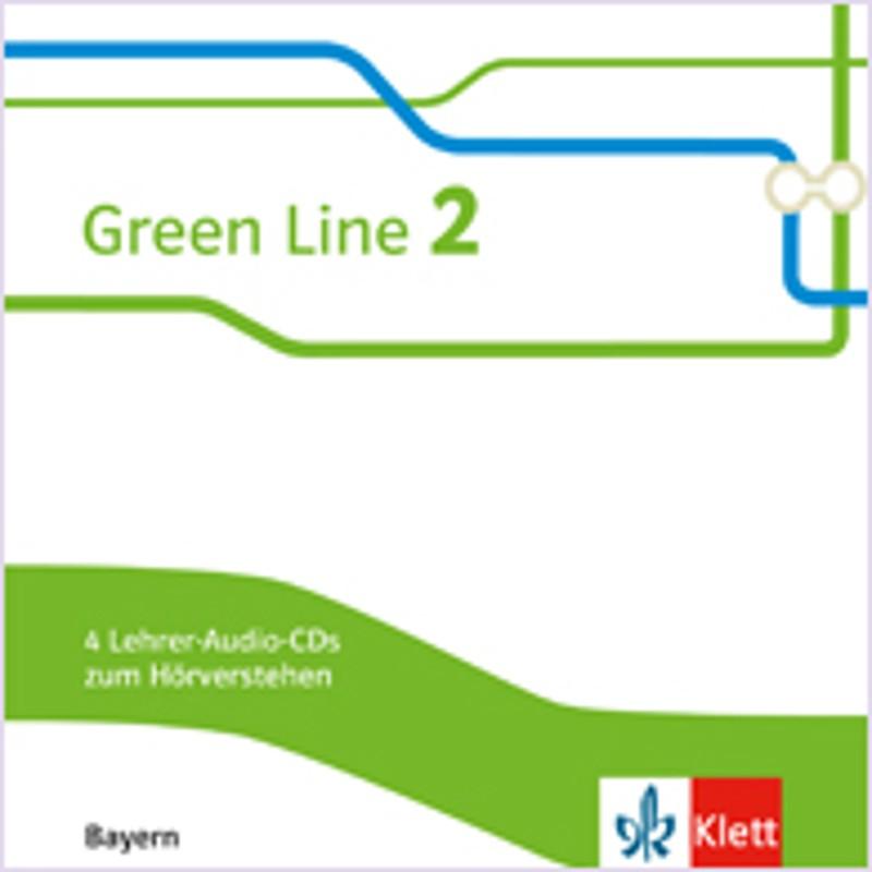 Green Line 2 Гјbungen Online Kostenlos