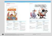 Probeseiten 520934_probeseiten_14_15.pdf