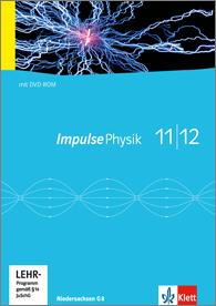 Impulse Physik 11/12