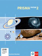 PRISMA Physik 2