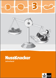 Ernst klett verlag nussknacker 3 ausgabe rp bw sl ab for Nussknacker berlin
