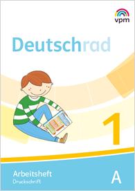 Deutschrad 1