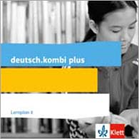 Deutsch Kombi Plus : ernst klett verlag plus differenzierende ~ Kayakingforconservation.com Haus und Dekorationen