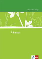 Ernst Klett Verlag - Pflanzen Ausgabe ab 2007 Produktdetails
