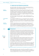 Probeseiten Probeseite_1_316191.pdf
