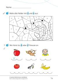Probeseiten Probeseite_1_310515.pdf