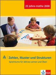 Zahlen, Muster und Strukturen