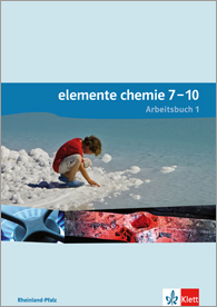 Elemente Chemie 7-10