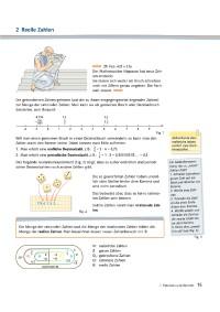 Probeseiten Lambacher Schweizer 9 Sachsen S15_734191.pdf