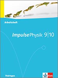 Impulse Physik 9/10
