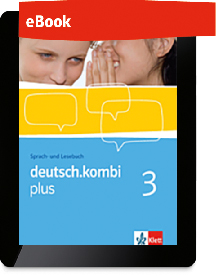 deutsch.kombi plus 3