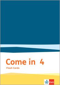 Come in  4