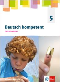 Deutsch kompetent 5
