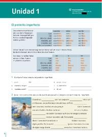 Probeseiten Probeseiten_536963.pdf