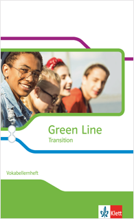 Green Line Transition