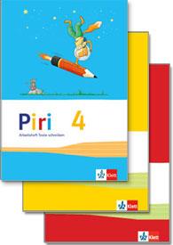 Piri 4