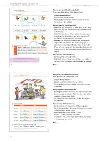 Probeseiten probeseite_1_210017_LB.pdf