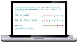 Erklaerfilm_Laptop_Stochastik.png