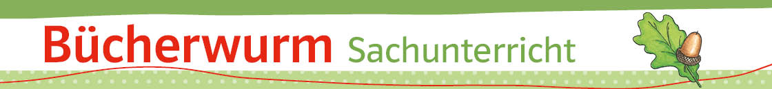 Buecherwurm_Sachunterricht_20132_banner.jpg