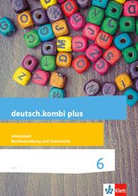 deutsch.kombi plus 6