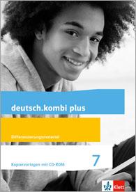 deutsch.kombi plus 7