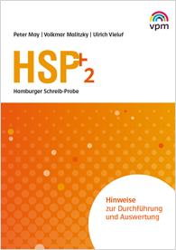 Hamburger Schreib-Probe (HSP) 2