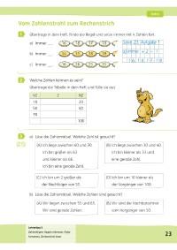 Probeseiten Probeseite_1_280531.pdf