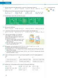 Probeseiten Lambacher_Schweizer_7_Schuelerbuch_Baden_Wuerttemberg_S106_733371.pdf