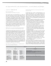Probeseiten probeseite_2_104531.pdf