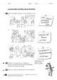 Probeseiten 270737_probeseite_1.pdf