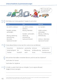 Probeseiten 210029_probeseite_2.pdf