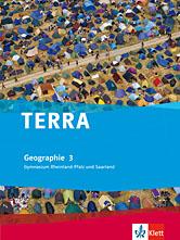 TERRA Geographie 3