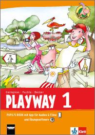 Playway  1