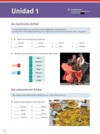 Probeseiten Probeseiten_536962.pdf