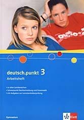deutsch.punkt 3