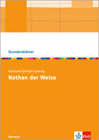 Lessing: Nathan der Weise