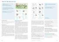 Probeseiten 201743_probeseite_1.pdf