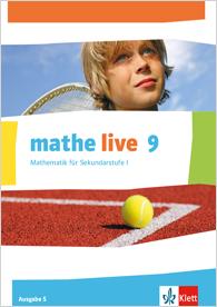 mathe live 9