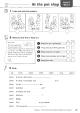 Probeseiten playway_588255_probeseite_1.pdf