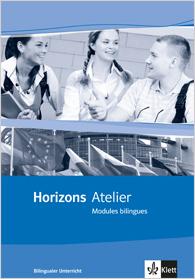 Horizons Atelier