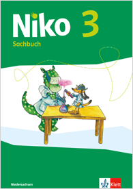 Niko Sachunterricht 3