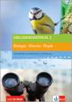 Inklusionsmaterial  Biologie - Chemie - Physik 2