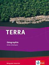 TERRA Géographie