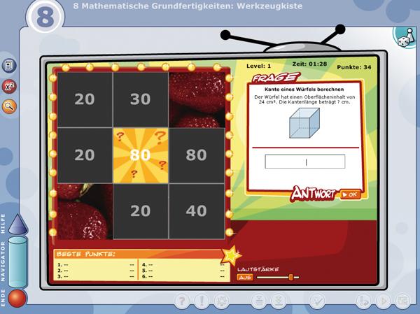 Screenshots Screen 3 3-12-114832-5