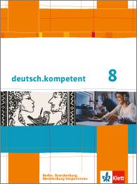 deutsch.kompetent 8